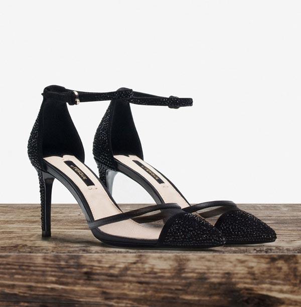 zapatos-uterque6
