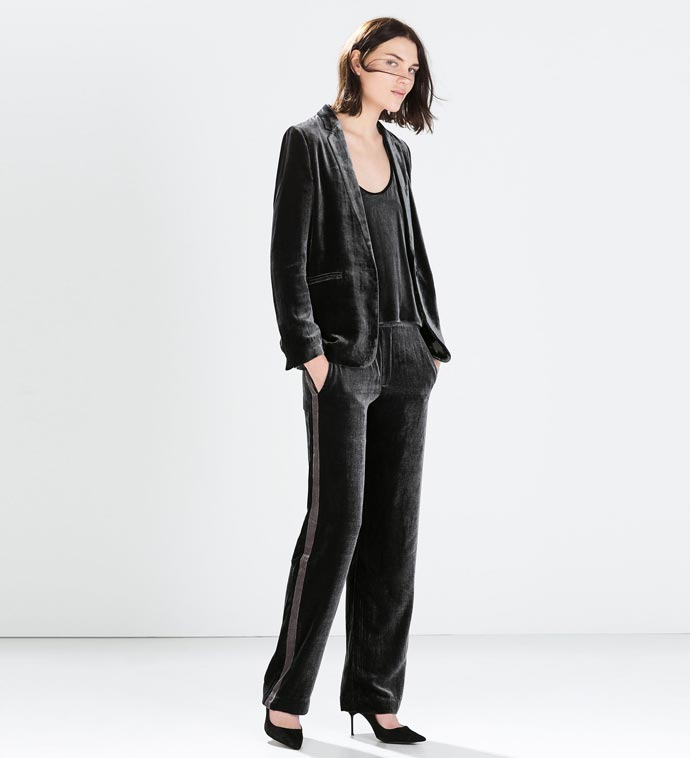 zara-pantalones2
