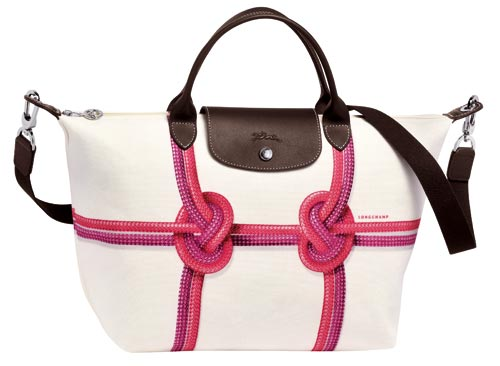 Longchamp-bolsos1