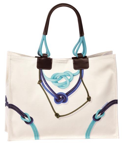 Longchamp-bolsos3