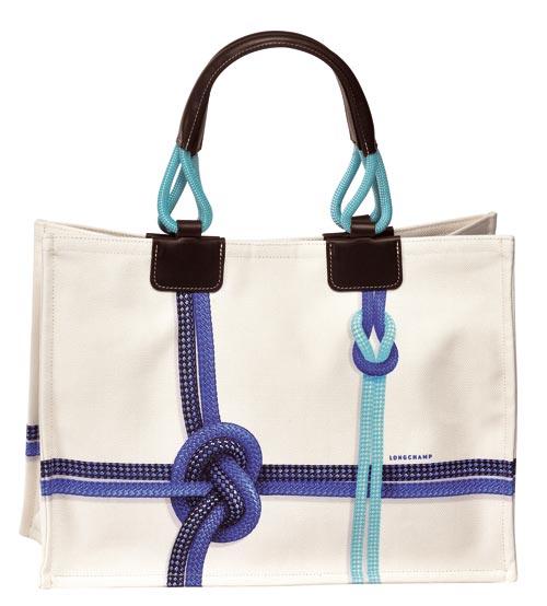 Longchamp-bolsos4