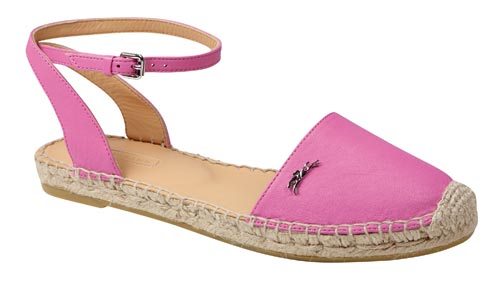 Longchamp-zapatos11