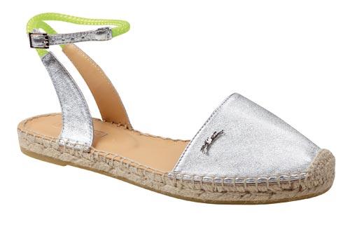Longchamp-zapatos9jpg