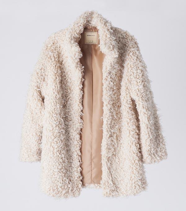 abrigo-blanco