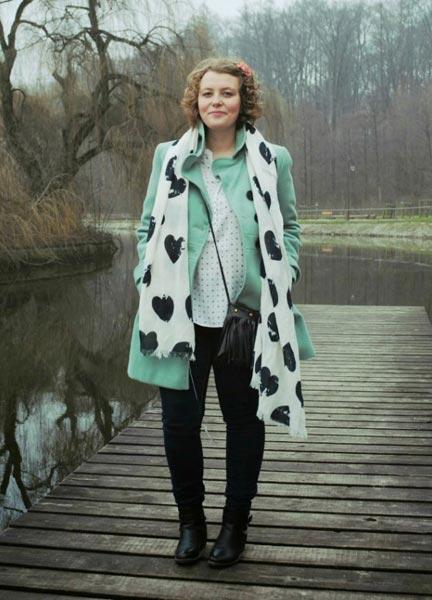 anna-blogger2