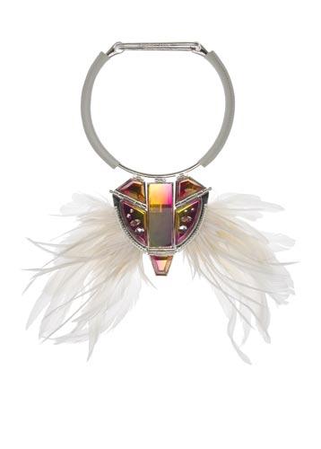 bimbaylola-accesorios10