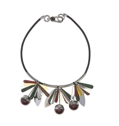 bimbaylola-accesorios8