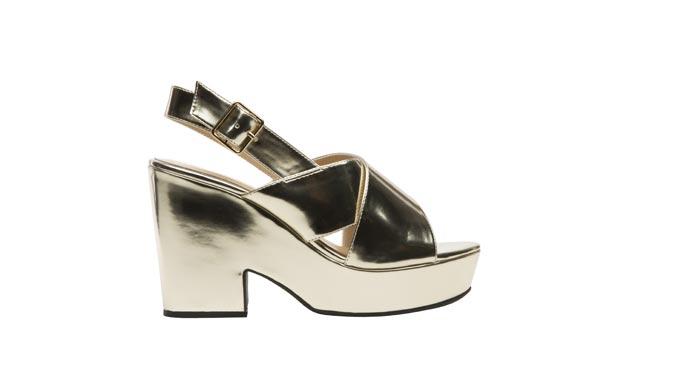 bimbaylola-zapatos4