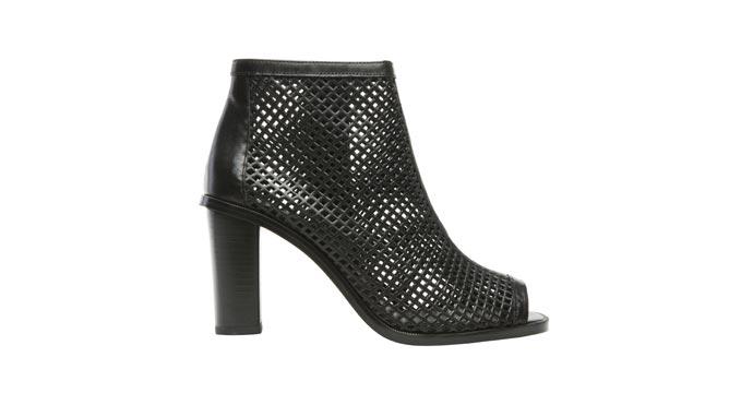 bimbaylola-zapatos7