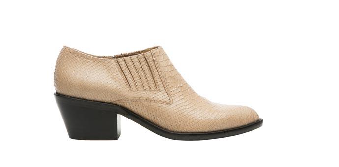 bimbaylola-zapatos8