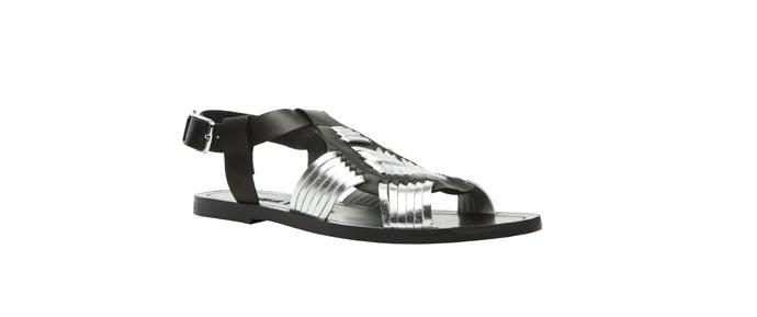 bimbaylola-zapatos9