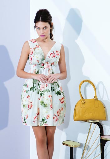 dolores-promesas-ss159