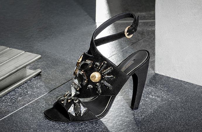 louis-vuitton-zapatos2