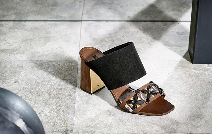 louis-vuitton-zapatos4