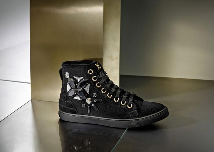 louis-vuitton-zapatos6