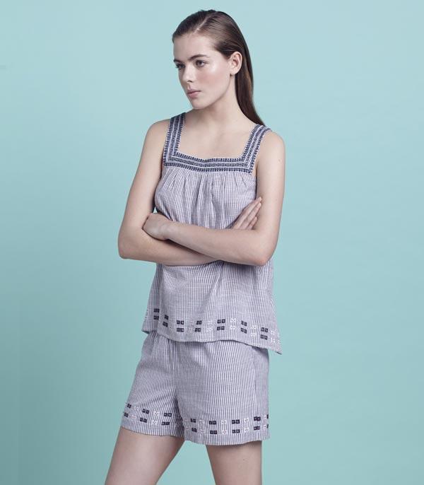 oysho-pijamas5