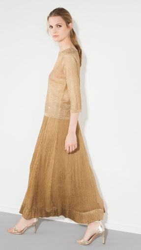 purificacion-vestido7