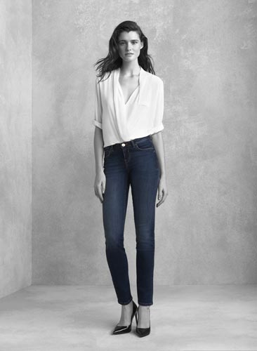 river-island-denim10