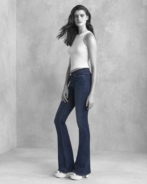 river-island-denim5
