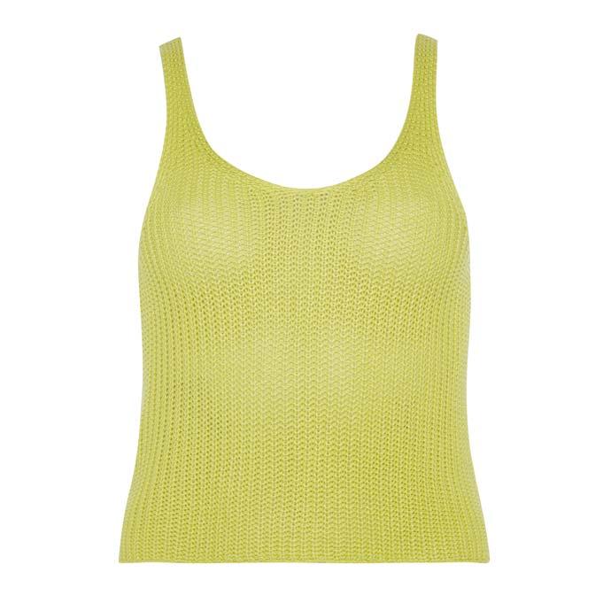 top-amarillo-primark