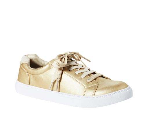 zapatos1-promod