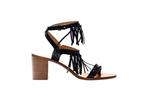 zapatos5-massimo-dutti