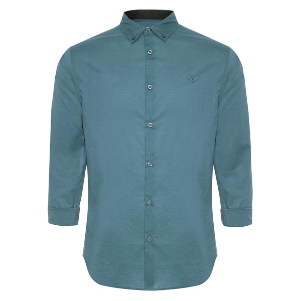 Camisa: