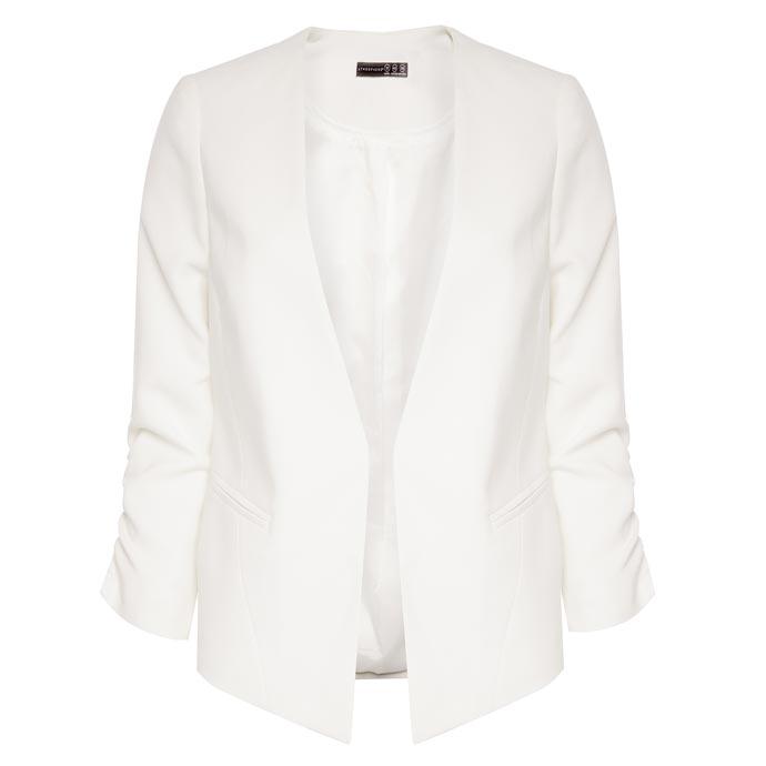 chaqueta-blanca-primark