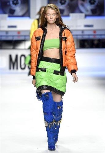moschino-look5