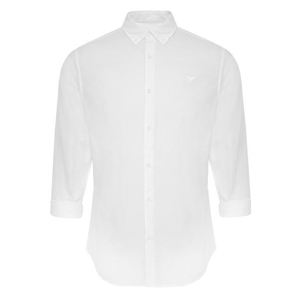 Camisa: 7 euros