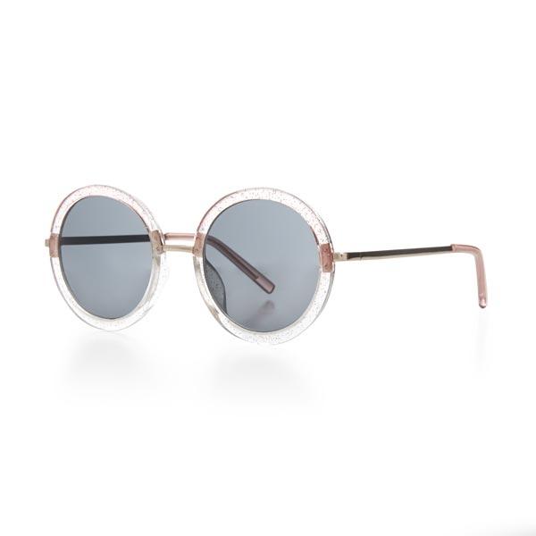 Gafas: 2,5 euros