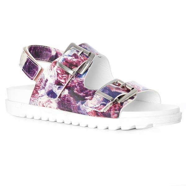 sandalias-florales-primark