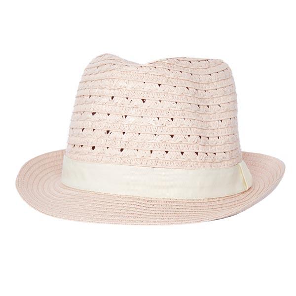 Sombrero: 5 euros