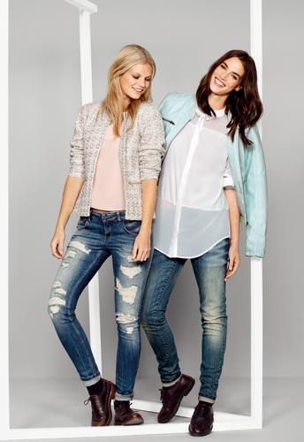 vero-moda-spring11
