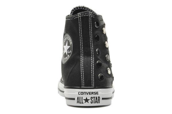 zapatillas-converse1