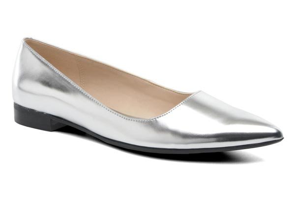 zapatos-clarks1