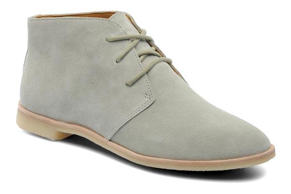 zapatos-clarks3