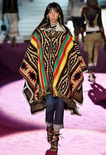 Dsquared2-desfile6
