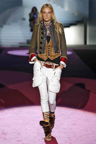 Dsquared2-desfile9
