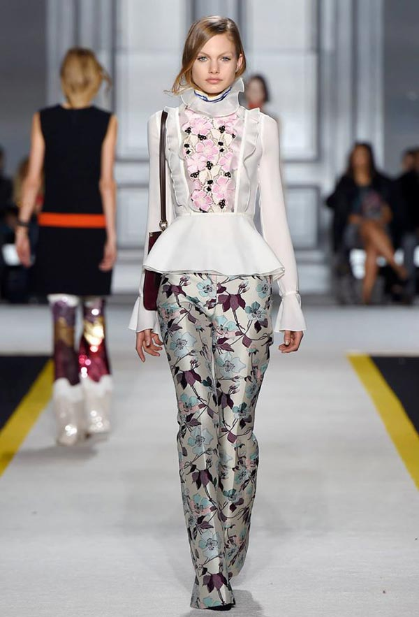 Giambattista-Valli-look4