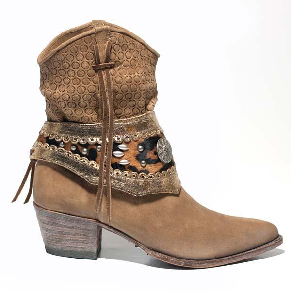 botas-sendra-2