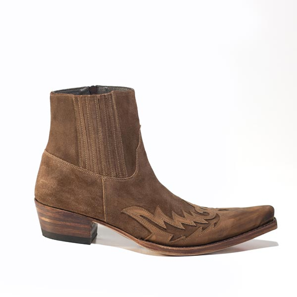 botas-sendra-4