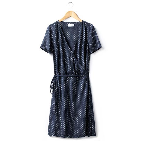 la-redoute-ropa2