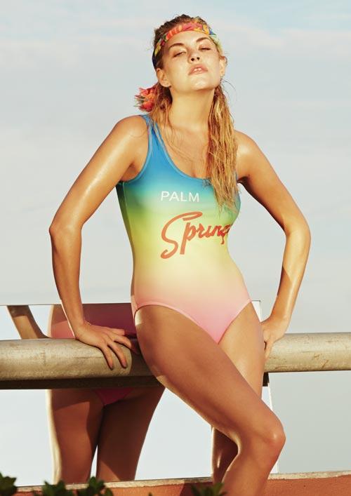 primark-verano-look3
