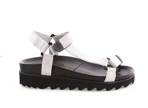 sixtyseven-zapatos2