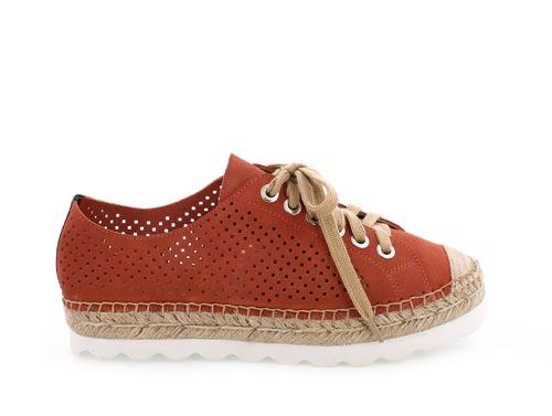 sixtyseven-zapatos5