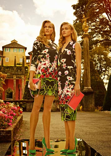 ted-baker-ropa11
