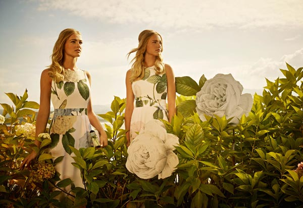 ted-baker-ropa4