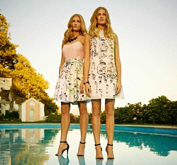 ted-baker-ropa5