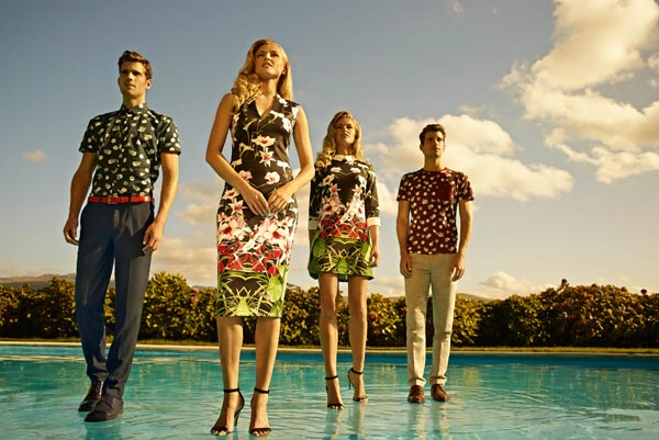 ted-baker-ropa6